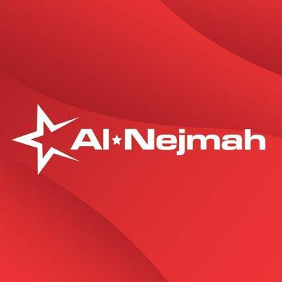 Alnejmah Flyers & Weekly Ads