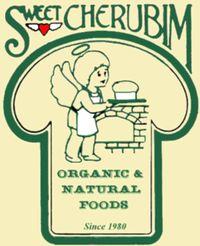 Sweet Cherubim