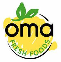 Oma Fresh Foods