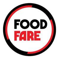 Food Fare