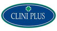 Clini Plus
