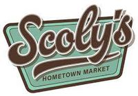 Scoly's Hometown Market