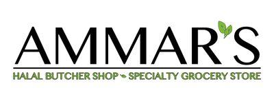 Ammar's Halal Meats Flyers & Weekly Ads