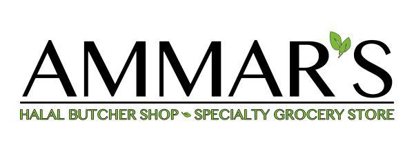Ammar's Halal Meats
