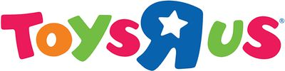 Toys R Us Flyers & Weekly Ads
