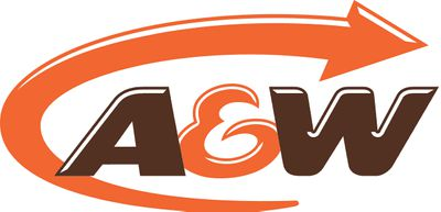 A&W Flyers & Weekly Ads