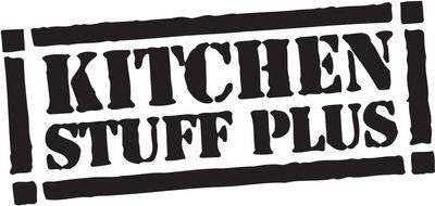 Kitchen Stuff Plus Flyers & Weekly Ads