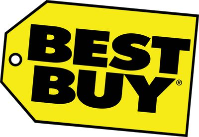 Best Buy Canada Flyers