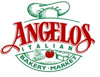 Angelo's Italian Bakery and Market