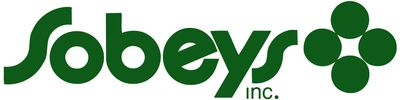 Sobeys Flyers & Weekly Ads