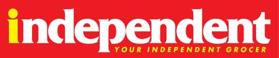 Independent Grocer Flyers & Weekly Ads