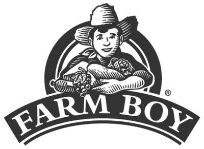 Farm Boy Flyers & Weekly Ads
