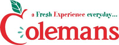 Colemans Flyers & Weekly Ads