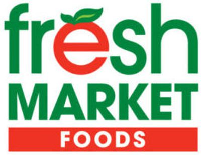 Fresh Market Foods Flyers & Weekly Ads