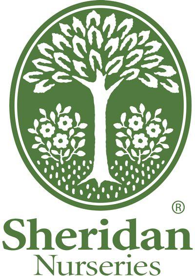 Sheridan Nurseries Flyers & Weekly Ads