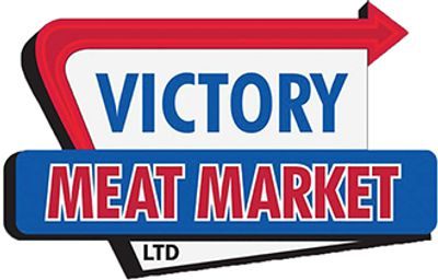 Victory Meat Market Flyers & Weekly Ads