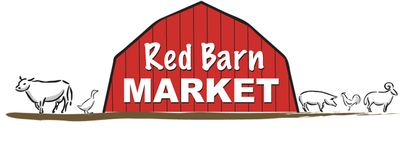 Red Barn Market Flyers & Weekly Ads
