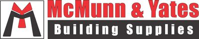 McMunn & Yates Building Supplies Flyers & Weekly Ads