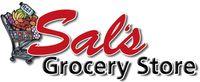 Sal's Grocery