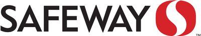 Safeway Canada Flyers