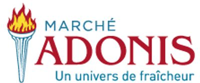 Marche Adonis Flyers & Weekly Ads