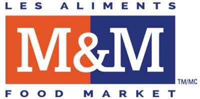 M&M Food Market Flyers & Weekly Ads