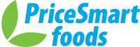 PriceSmart Foods