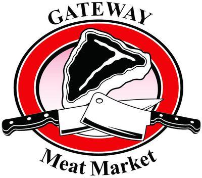 Gateway Meat Market Flyers & Weekly Ads