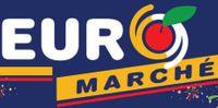 Euro Marché