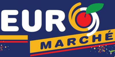 Euro Marché Flyers & Weekly Ads