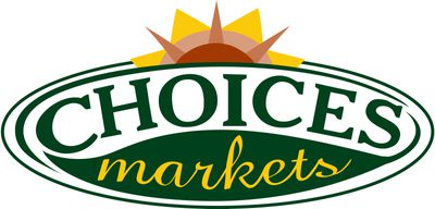 Choices Markets Flyers & Weekly Ads