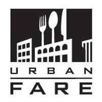Urban Fare
