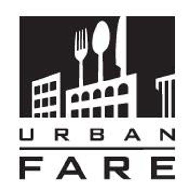 Urban Fare Flyers & Weekly Ads