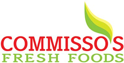Commisso's Fresh Foods Flyers & Weekly Ads