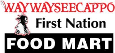 WayWay Food Mart Flyers & Weekly Ads
