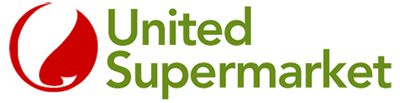United Supermarket Flyers & Weekly Ads