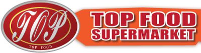 Top Food Supermarket Flyers & Weekly Ads