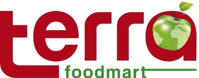 Terra Foodmart Flyers & Weekly Ads