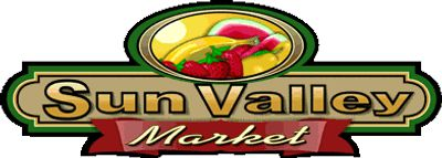 Sun Valley Market Flyers & Weekly Ads