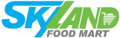 Skyland Food Mart Flyers & Weekly Ads
