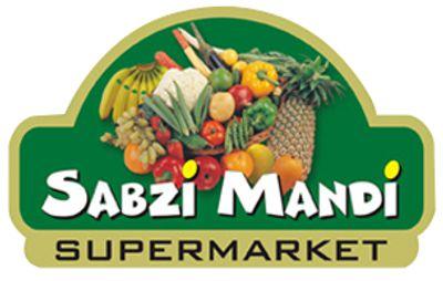 Sabzi Mandi  Supermarket Flyers & Weekly Ads