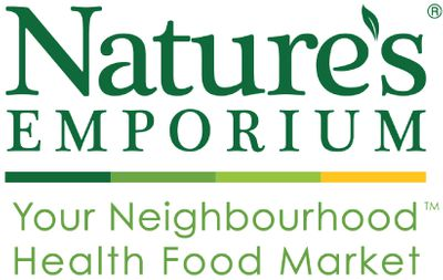 Nature's Emporium Flyers & Weekly Ads