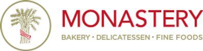 Monastery Bakery Flyers & Weekly Ads
