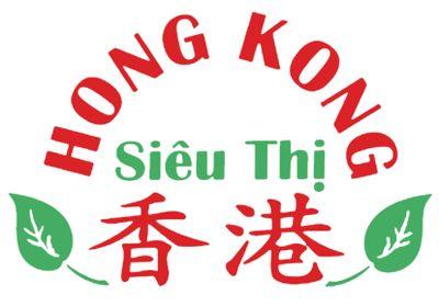 Hong Kong Food Market Flyers & Weekly Ads