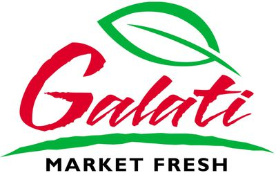 Galati Market Fresh Flyers & Weekly Ads