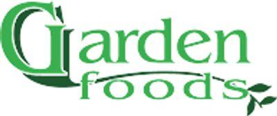 Garden Foods Flyers & Weekly Ads