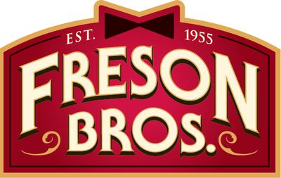 Freson Bros Flyers & Weekly Ads