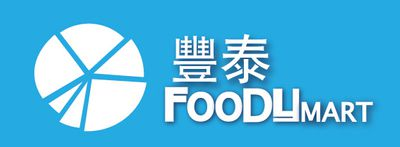 FoodyMart Flyers & Weekly Ads