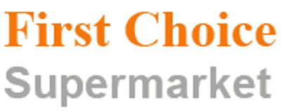 First Choice Supermarket Flyers & Weekly Ads