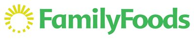 Family Foods Flyers & Weekly Ads